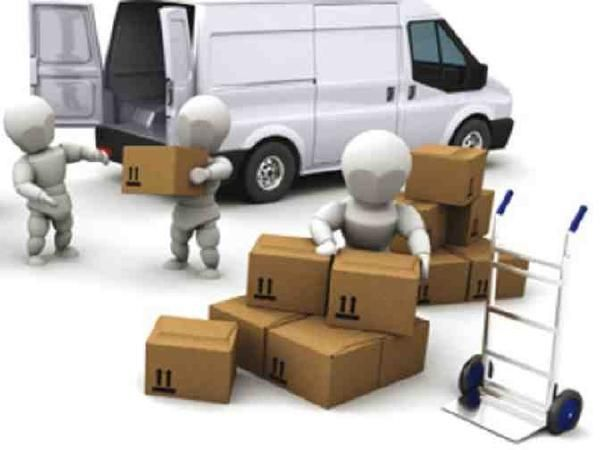 Why Should I Avail The Services From Packers And Movers House Movers Packers And Movers Moving Services