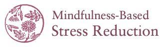 The Center for Mindfulness at University of Massachusetts Medical School
