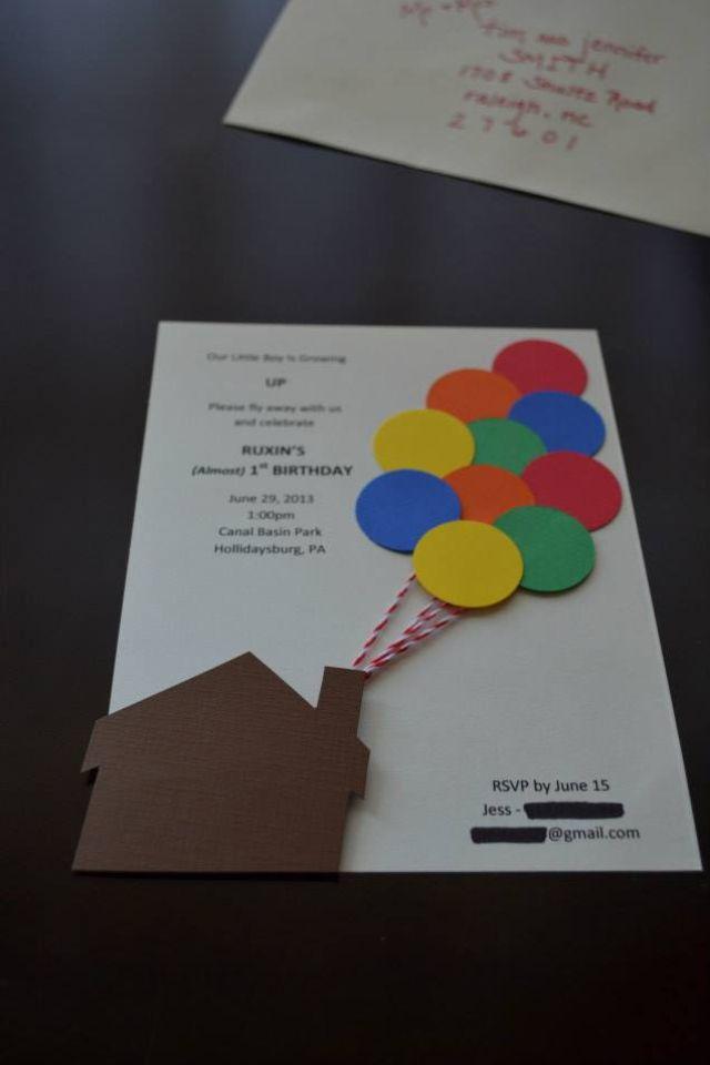 best 20 handmade invitations ideas on pinterest