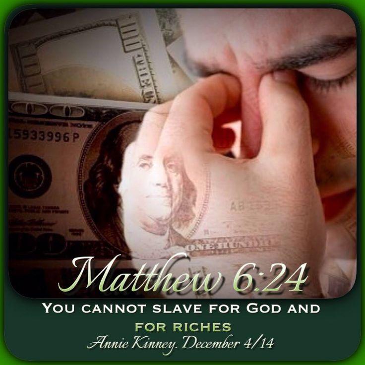 Thursday, December 4 Daily Text www.jw.org