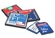 wpid-memory-cards-11.jpg