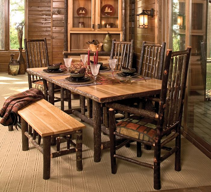 Antique Furniture Change The Look Of An Ordinary House And For Gorgeous Western Style Dining Room Sets Decorating Inspiration