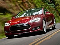 Newest from Tesla: Models, 2012 Tesla, Tesla Motors, Cars, Consumer Reports, Electric Cars, Electric Vehicle