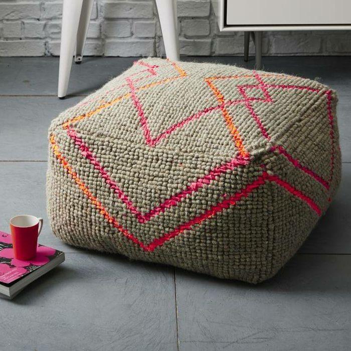 25 best ideas about tasse au caf en crochet sur pinterest tasse confortable en crochet. Black Bedroom Furniture Sets. Home Design Ideas