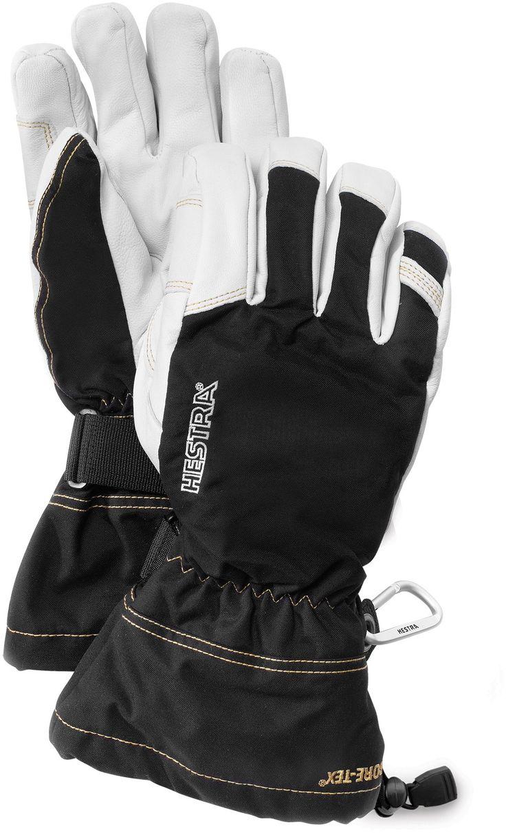 Hestra Gloves Unisex Xcr Gloves