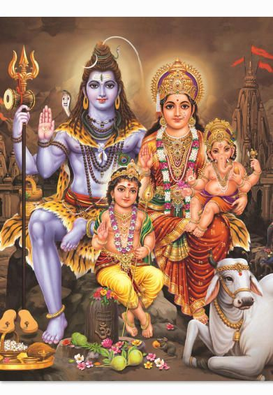 Image result for lord shiva pics free download