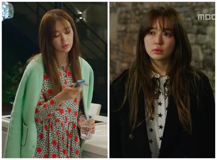Yoon Eun Hye I Miss You Drama And Movie Fashion Pinterest I Miss You Miss You And Yoon