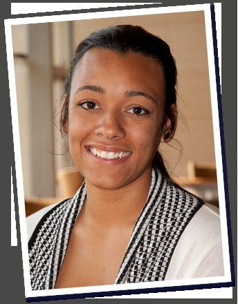 Meet Boys & Girls Clubs of America's 2012 National Youth of the Year Winner, Trei Dudley!