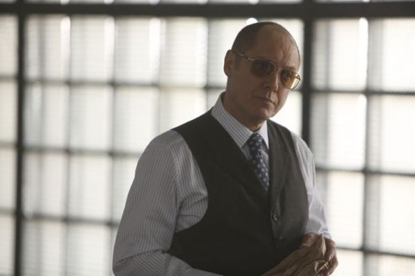 the blacklist berlin   The Blacklist' Spoilers: Will 'Berlin' Expose The Truth About Tom ...
