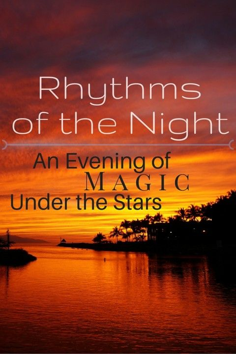 rhythm of the night bastille piano chords