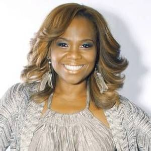 The Future! Mona Scott-Young: Mona Scottyoung, Cast Leakes, Celebrity Gossip, Scott Young Alleg, Scottyoung Alleg, Mona Scott Young, Alleg Furious, Sweetandlowshow Com Celebrity, Gossip Daily