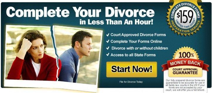 online divorce papers, divorce papers online, divorce papers florida -- http://www.easyonlinedivorcepapers.com/