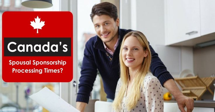 If you are the permanent resident of Canada, then you can have a chance to sponsor your family members, Get to know about various laws and guidelines to the spousal work permit, contact us for more info.