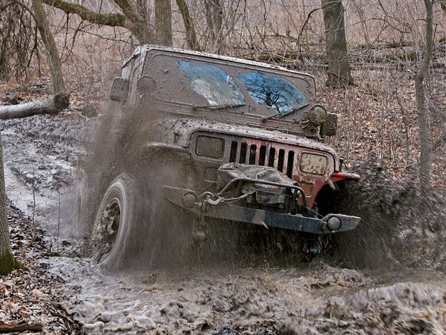 154_0807_07_z+jeeping_mounds_off_road_park_sinking_jeep+1988_jeep_yj.jpg 640×480 pixels