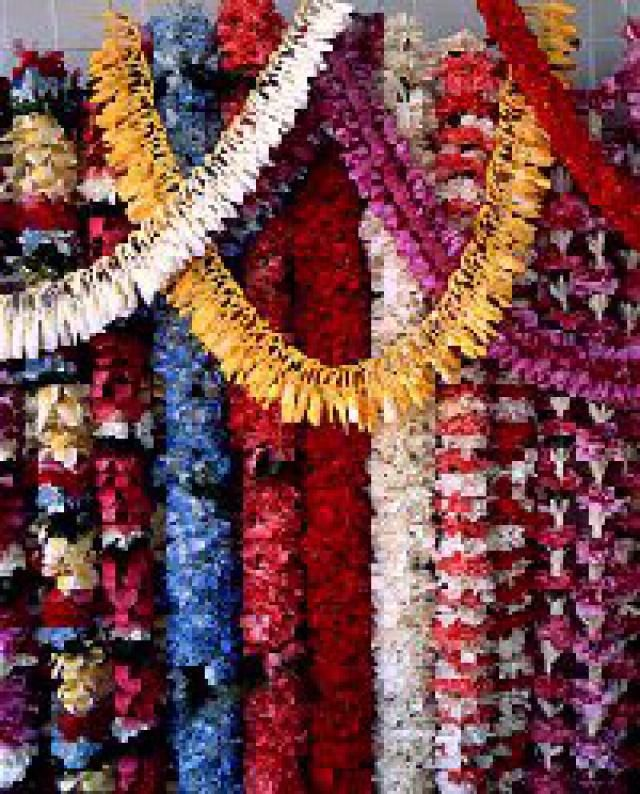 Lyric may day is lei day in hawaii lyrics : 14 best Summer Vacation images on Pinterest | Hawaii vacation ...