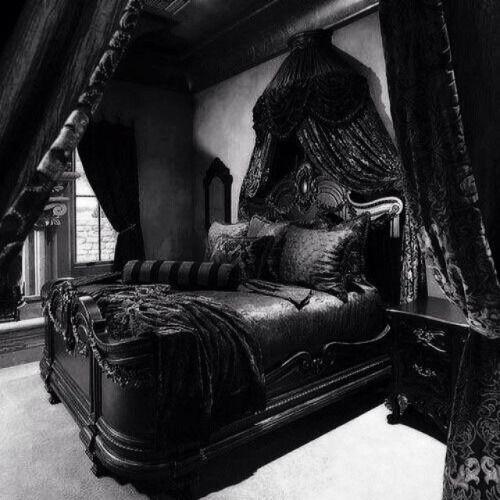 527 best Romantic Bedroom images on Pinterest