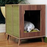 indoor-dog-house-cabinet