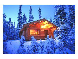65 Acres  AB, Canada  $251,475