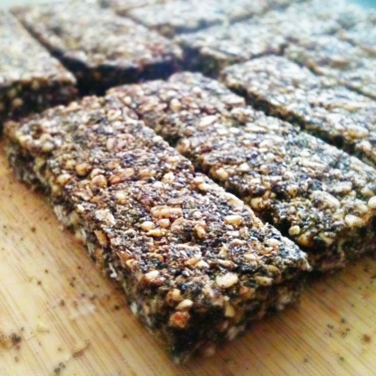 how to cook activated buckwheat
