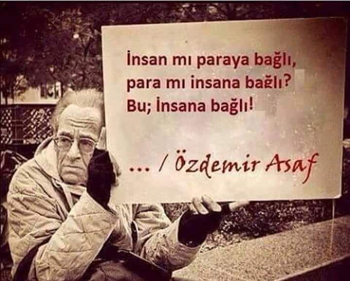 9 Beğenme, 0 Yorum - Instagram'da Hamdune Aktaş (@hamduneaktas)