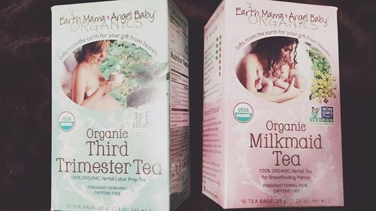Decided to pick these two teas out today. Reason for it is because doctor doesn't want me to go past 39 weeks since little colt is not so little and I don't want to have to do a c-section. Therefore, she wants me to come in next week and set up a date for induction...I'm not dilated and my cervix is still closed. So therefore they would need to give me pitocin... problem with that is that I don't want any other kind of drug besides the epidural in my system. so I took it upon myself to…