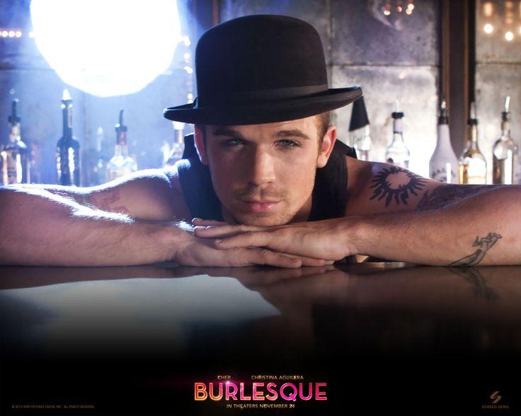 best images about Burlesque on Pinterest Julianne hough