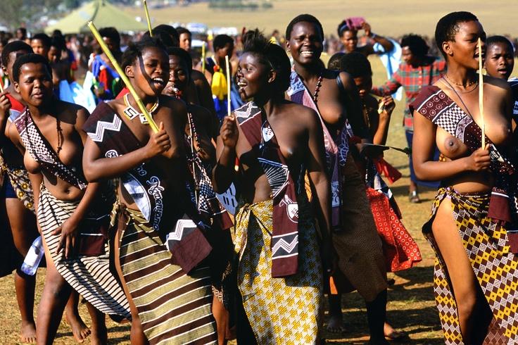 https://i.pinimg.com/736x/54/f0/20/54f0200a194c5e9c19613aca29cfaed4--tribal-people-zulu.jpg