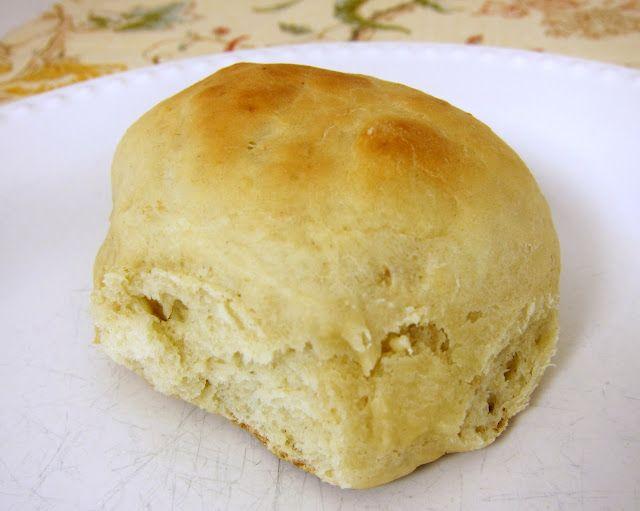 Easy yeast dinner rolls in 1.5 hrsTasty Recipe, Dinner Rolls, Super Easy, Breads, Savory Recipe, Yeast Rolls, Quick Yeast, Fast Dinner, Weeknight Dinners