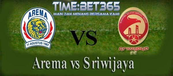 TimeBet365.com - Agen Taruhan Online Terbaik dan Terpercaya | Agen Bola Online | Agen Casino Online | Sportsbook | Casino Online | Tangkas | Togel Online  Selengkapnya : http://goo.gl/oDMJcP | http://beritabola365.blogspot.com/2014/08/prediksi-indonesia-super-league-arema.html