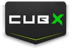Serveur Minecraft – CubX.fr. RolePlay, PvP. Liste de serveurs Minecraft gratuit français.