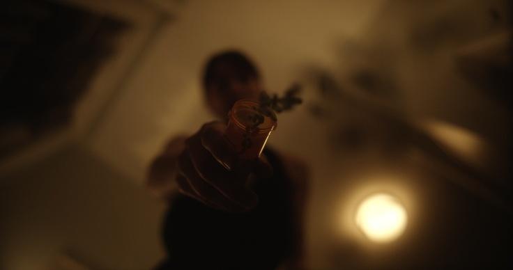 #EffettiCollaterali - il thriller diretto da Steven #Soderbergh sarà #alcinema dal 1° Maggio.