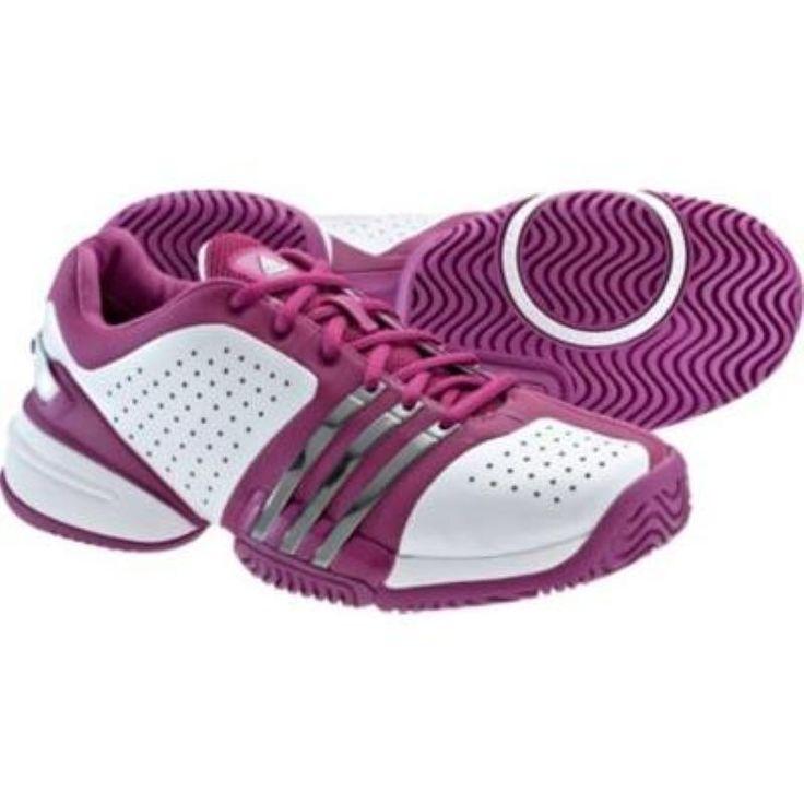 Women's Tennis Shoes : Fashion Women Shoes Clothes, Specials Women ...