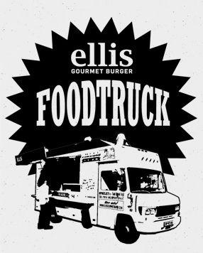 Ellis Gourmet Burger prinsengracht 442