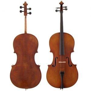 Cello Bjorn Stoll BG