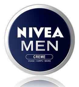 Creme NIVEA MEN