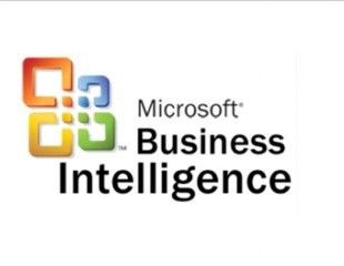 MSBI Training Institute in Noida - ITCM Provides Best Microsoft BI (MSBI) Training in Noida & Delhi. ITCM is one of the most credible Microsoft BI (MSBI) training institutes in Noida. Contact us: 9266801111 / 9711455094, Read Here: www.itcareermakers.com