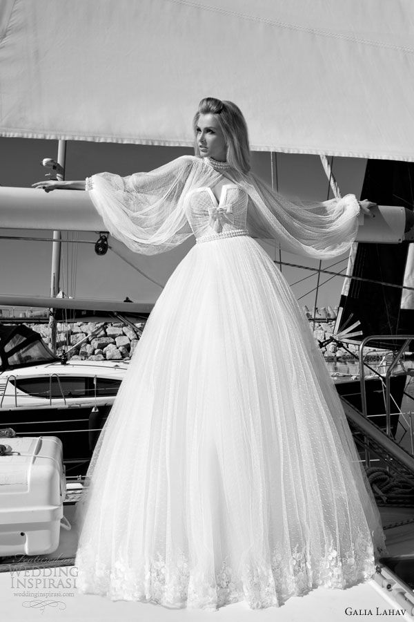 www.galialahav.com, galia lahav 2014 bridal adel wedding dress,  Bridal Collection, bride, bridal, wedding, noiva, عروس, زفاف, novia, sposa, כלה, abiti da sposa, vestidos de novia, vestidos de noiva