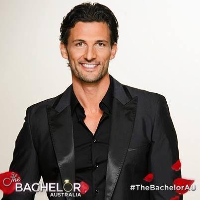 Introducing Aussie Bachelor, Tim Robards! #TheBachelorAU http://www.facebook.com/TheBachelorAU http://twitter.com/TheBachelorAU