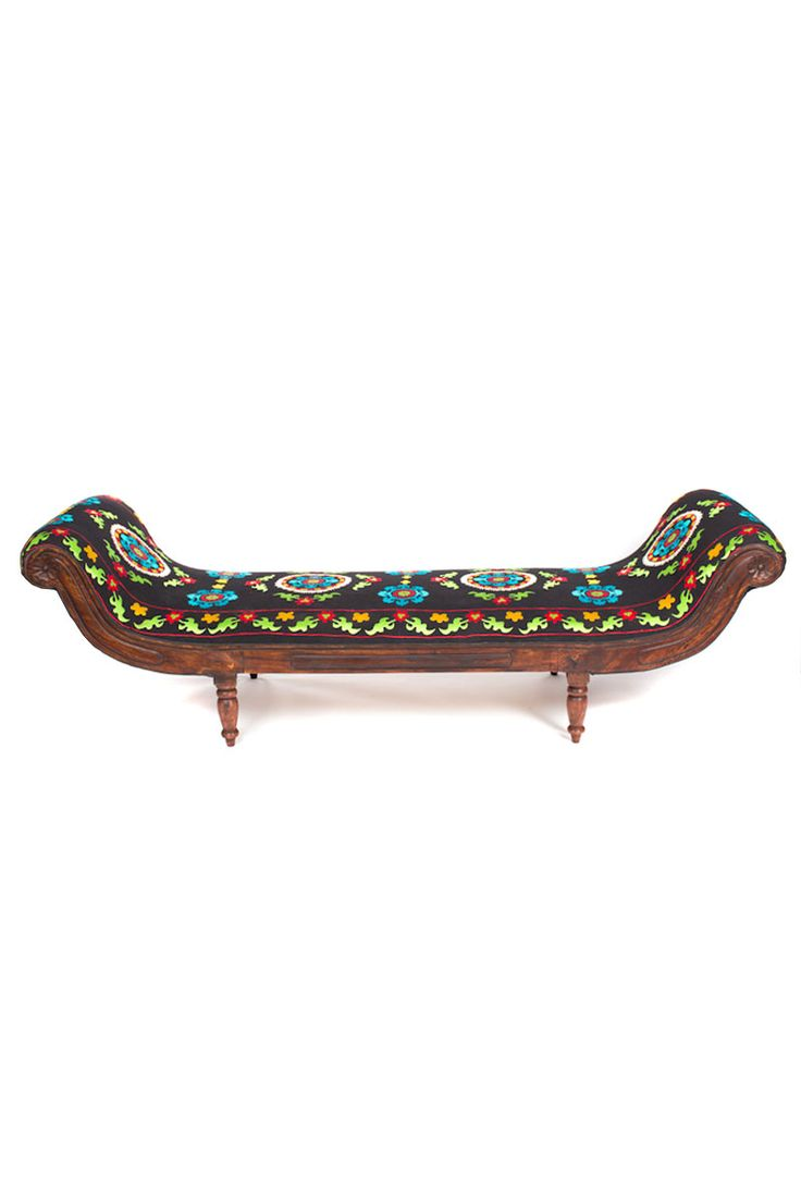 234 Best Ethnic Furniture Images On Pinterest | African Style, Architecture  And Home