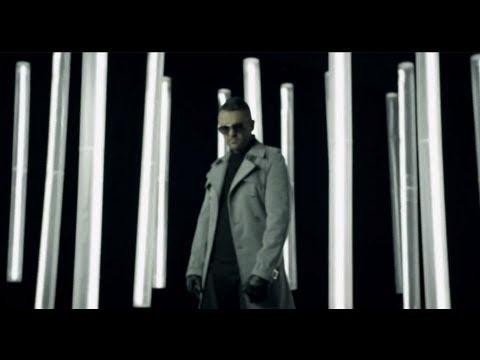 Grafa feat. Jahmmi - Causa Perduta - Official Music Video on PREVEO