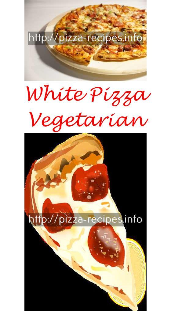 pizza recipes ricotta stuffed shells - chicken veggie pizza.potato pizza recipes vegans 1580880465