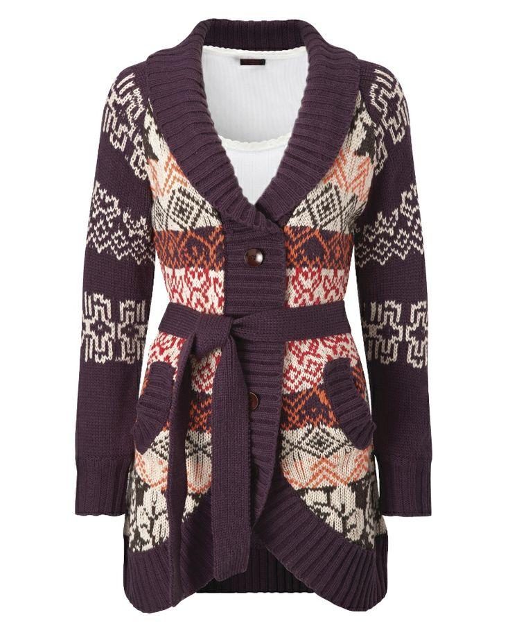 joe browns clothing dresses tops bottoms coats and jackets