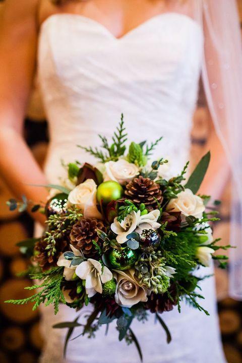 48 Lively Ski And Snowboard Wedding Ideas | HappyWedd.com