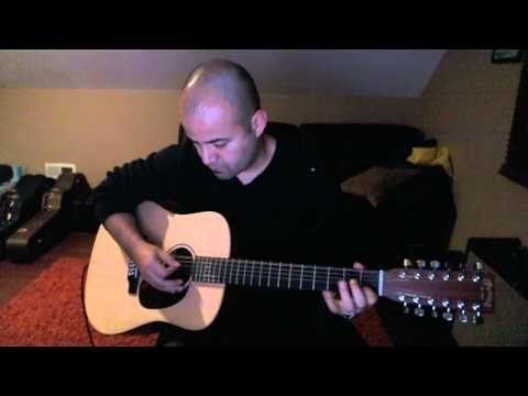 Piece of Tangerine Led Zeppelin Sergio Cordova - http://led-zeppelin-songs.com/blog/piece-of-tangerine-led-zeppelin-sergio-cordova/