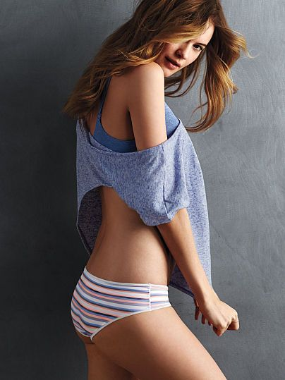 970 best images about Behati Prinsloo on Pinterest ...