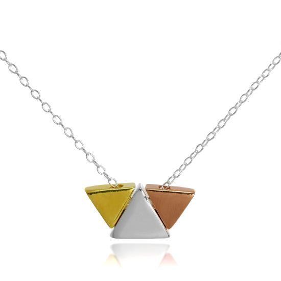 £5.75, Necklace, JewelleryBox