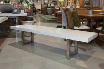 Perth Luxury Furniture and Homeware Products