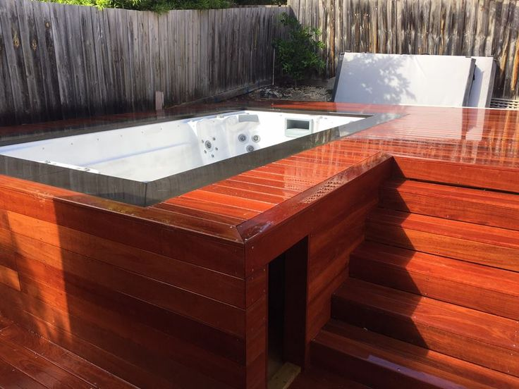 265 best endless swim spas images on pinterest spa spas for A frame pools and spas