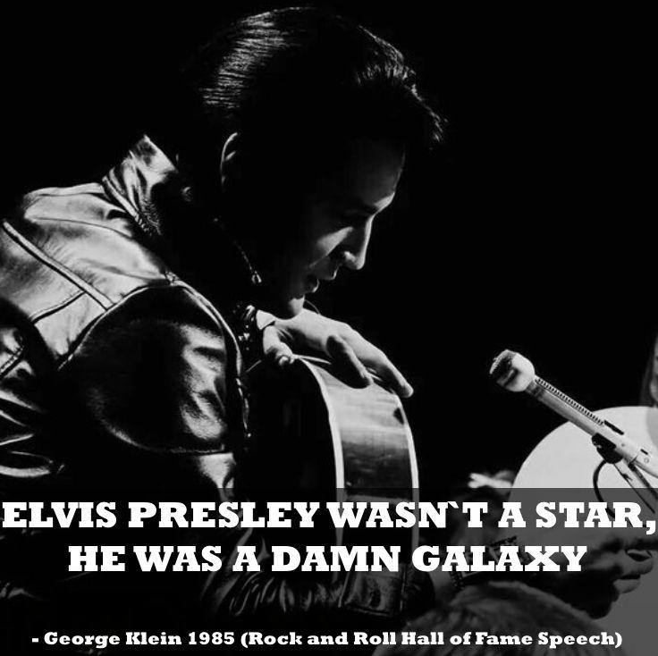 Lyric a little less conversation elvis presley lyrics : The 25+ best Elvis presley quotes ideas on Pinterest   Elvis ...