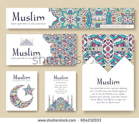 10 best PB images on Pinterest Visit cards, Floral logo and Free - best of invitation card vector art